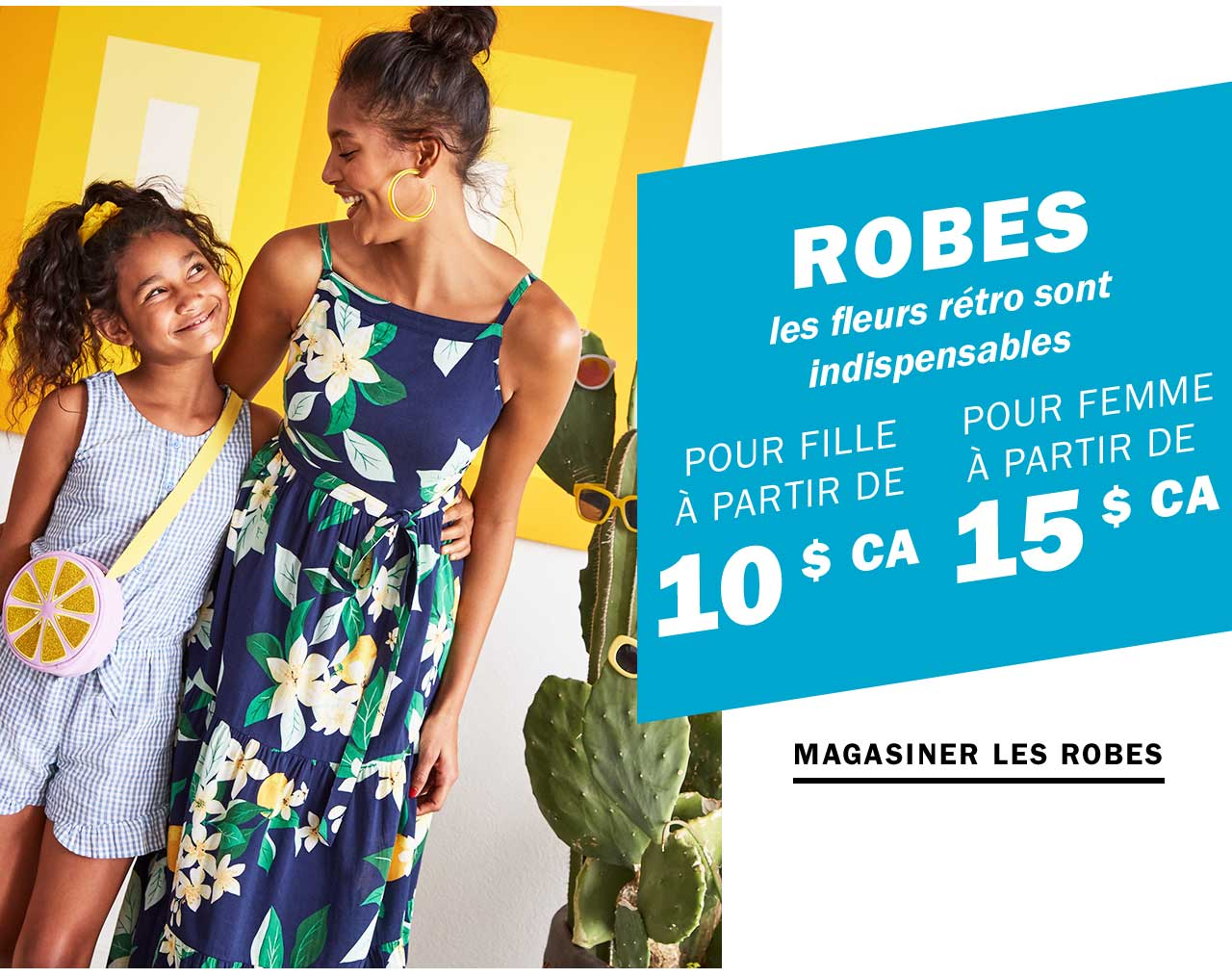 ROBES | MAGASINER LES ROBES